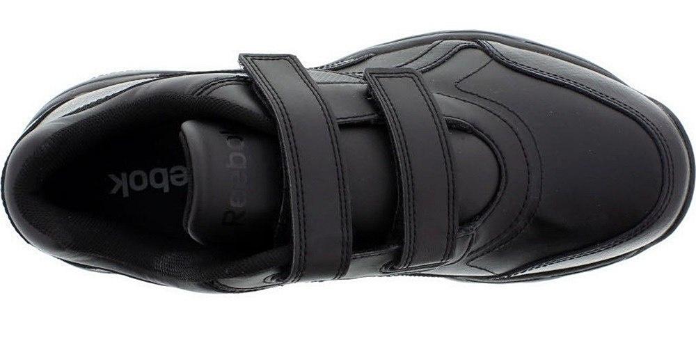 Brandi | Sklep sportowy Obuwie, Odzież, Akcesoria > Buty Reebok V68641 Work 'N Cushion